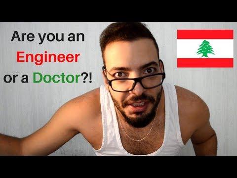 online dating beirut lebanon