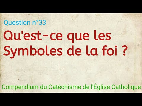 Carême/sujet/Baptême Hqdefault