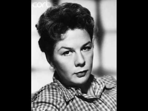 wendy hiller vancouver wawendy hiller interview, wendy hiller wikipedia, wendy hiller pygmalion, wendy hiller, уэнди хиллер, wendy hiller imdb, wendy hiller i know where i'm going, wendy hiller separate tables, wendy hiller wins oscar, wendy hiller grave, wendy hiller images, wendi hiller photography, wendy hiller vancouver wa