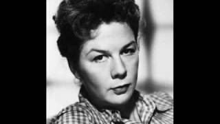 WENDY HILLER TRIBUTE