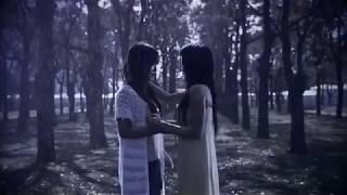 P212 - [Ahayashi] [Ishikawa Chiaki] [MV] Utsukushikereba Sore de Ii...