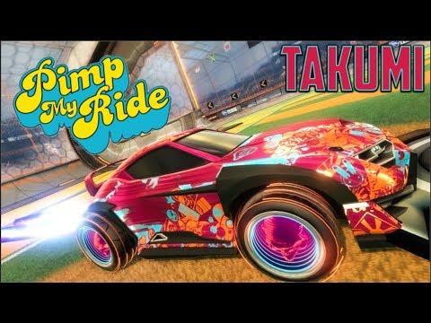 pimp-my-rocket-league-ride---takumi