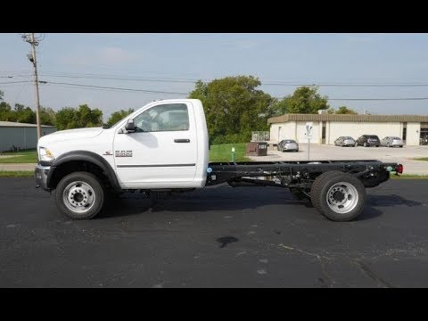 2018 dodge 5500 for sale. Interesting Sale Cover Lagu 2018 Ram 5500 Tradesman Cummins Chassis Cab For Sale Dayton Troy  Piqua Sidney Ohio Throughout Dodge For Sale U
