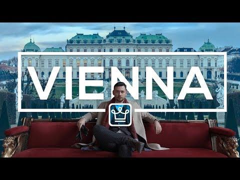 VIENNA - Luxury