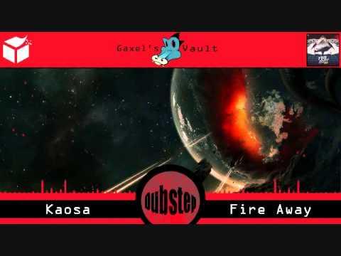 Dubstep 2014 mix june vol 2