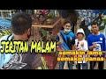 Cucak Ijo Jeritan Malam Menggila Di Gantangan R Apb  Mp3 - Mp4 Download