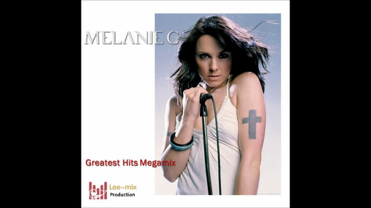 Greatest Hits Megamix Video Teens 103