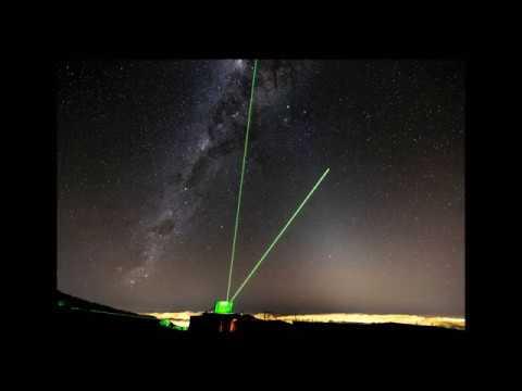 Voie Lactée et lumière zodiacale à La Réunion