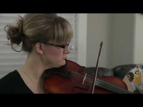 Celtic Music Teacher