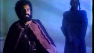Shiralad: El regreso de los dioses 14a