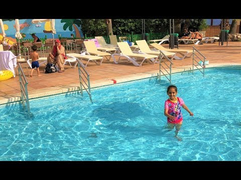 H Top Calella Palace Spa 4 Star Superior Hotel Calella Spain