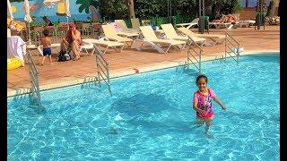 H·TOP Calella Palace & SPA 4-Star Superior Hotel - Calella, Spain