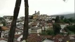 CN Notícias: Minas Gerais tenta voltar à rotina depois das chuvas - 12/01/2012