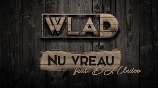 Descarca gratuit: http://vladmunteanu.ro/download/ Instrumental: Vl...