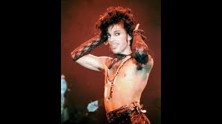 prince the get down 1983 new video
