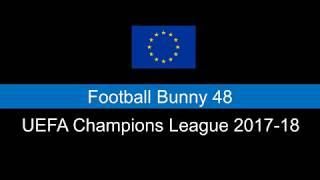 Score and Goal Highlights : Liverpool vs Porto 0-0 - UEFA Champions League 2017-18