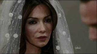 Sonny & Brenda 02-22-11 *The Wedding*