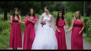 видео Стиль свадьбы