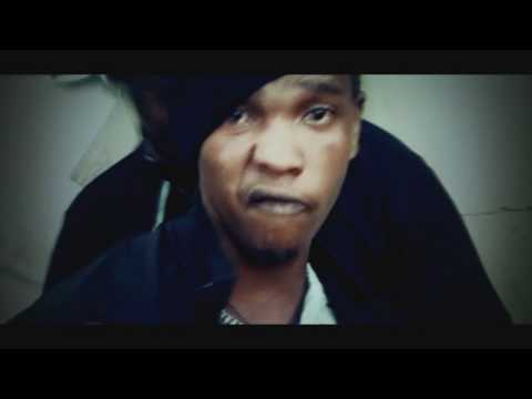 Gangster -Vatoloco Soldiers ft Bou Nako,Gezy Mabovu,Mo Plus,Frost & Richeezy(Video).flv