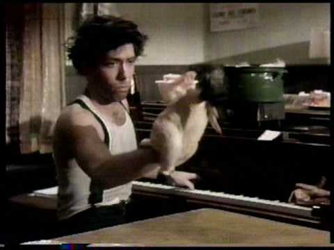 """Fridays TV Show"" (1981) [Show H-07]   "" Chicken Guy "" #2   [08 of 15]"