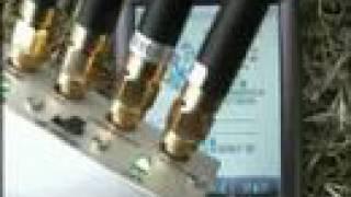 gps jammer block pda gps navigation
