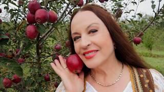 Maria Dragomiroiu - SA FIM SANATOSI