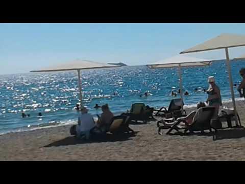 Labranda Excelsior Hotel 4 Турция Сиде Соргун Рейтинг