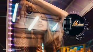 EDM Style Music in FL Studio - with Violin and Tabla