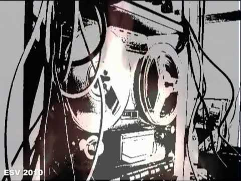 Akai Mpc 60 beat set on analog fire