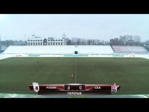Рубин-М - СКА-Хабаровск-М. Начало в 14:00. Прямая трансляция. Первый тайм.