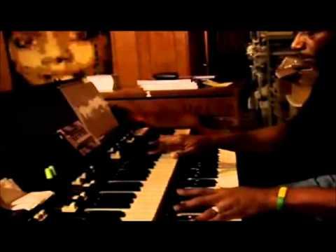 Gospel Piano Videos - Metacafe