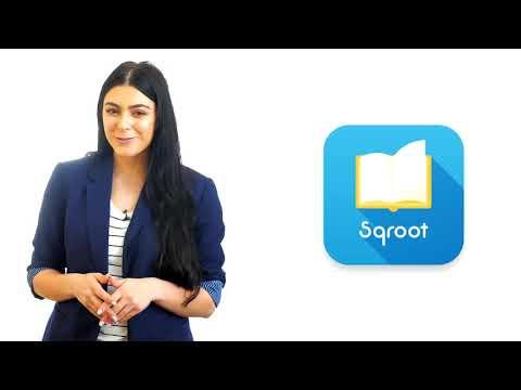 Sqroot - Homework Helper