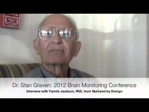 2012 International Conference on Brain Monitoring and Neuroprotection in the Newborn