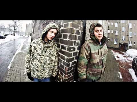 Solar/MMX - Manieczki (ft. Danny)