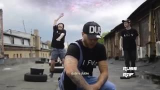 Pika Party Maker Official English Clip  Пати Мейкер Официальный Английский Клип