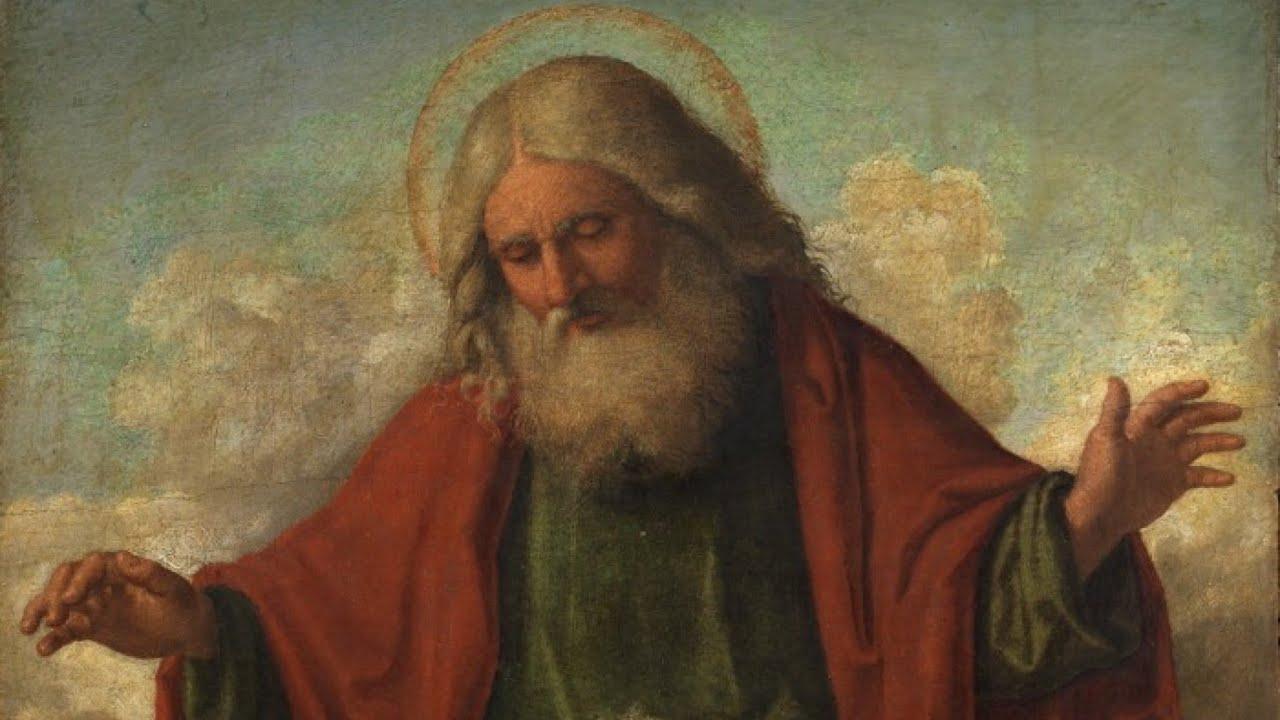 Tres argumentos a favor de la existencia de Dios - YouTube