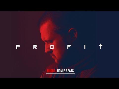 OTIS - PROFIT (prod. HOMIE BEATS)