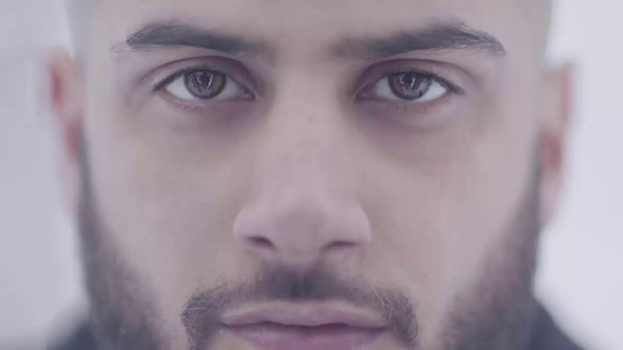 Reynmen Derdim Olsun Remix 2019 Youtube