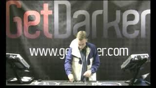 GetDarkerTV #99 - LOEFAH, SILKIE, VON D, TRU TEK