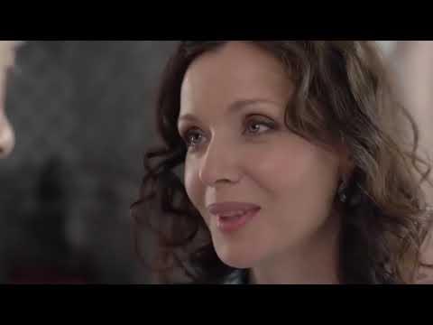 ШИКАРНАЯ МЕЛОДРАМА ХОЛОСТЯК 2019 ГОДА  Станислав Бондаренко