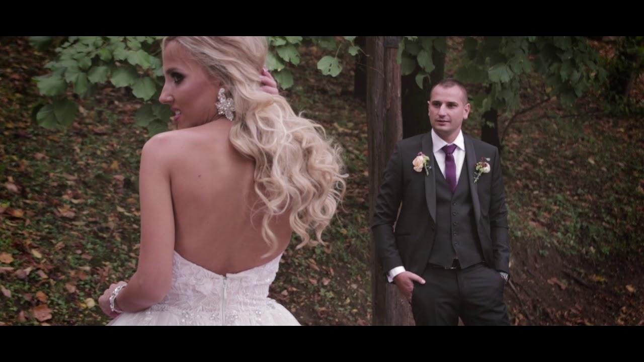 80D Wedding Dress With