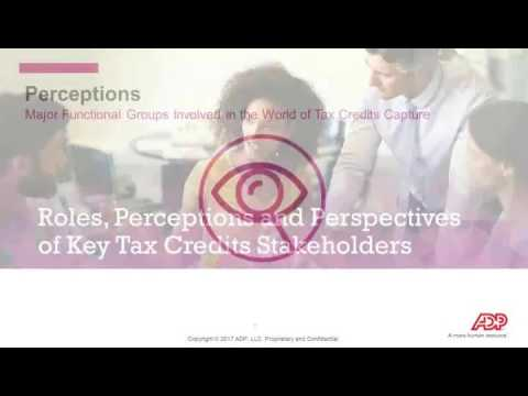 Key Approaches to Maximize Your Capture of Eligible Tax Credits