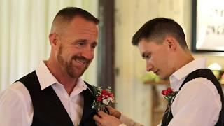 McFadin Wedding March 2019