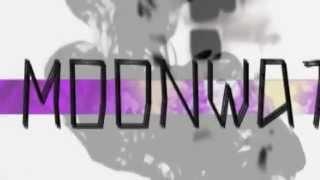 "BuwanBuwan x YLG presents ""MOONWATER"": May 24 @ Purgatory Bar, Makati!"