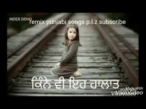 Sisters love status in punjabi