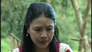 Cải lương hài Út Khờ Đi Hỏi Vợ Tấn Beo, Kiều Oanh P2 I Fafilm