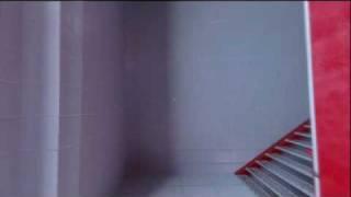 Mirrors Edge - Prologue - The Edge