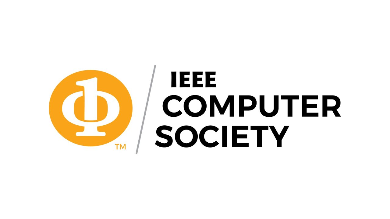 Welcome to the IEEE Computer Society! - YouTube