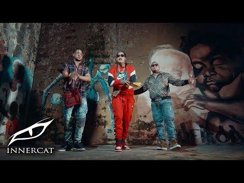 Quimico Ultra Mega -  No Lo Vendo (Video Oficial)