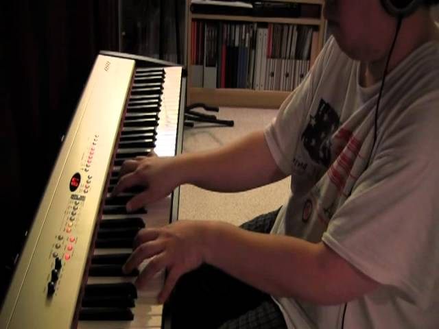 first love piano Chords - Chordify